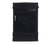 Wraps Anti-Theft Pouch Large - Wraps