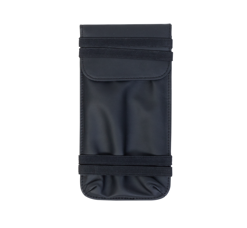 Wraps Anti-Theft Pouch Medium - Wraps