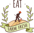 Eat Farm Fresh