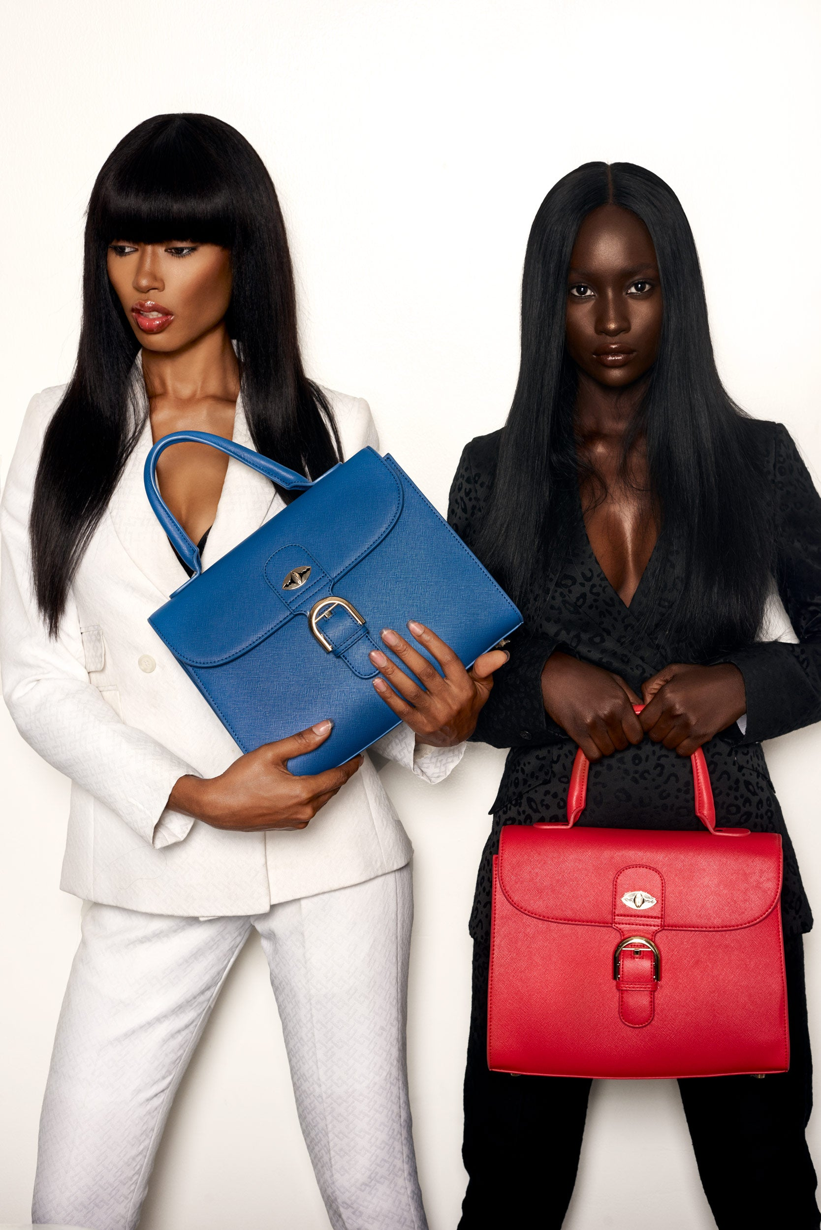 luxury handbags lagos