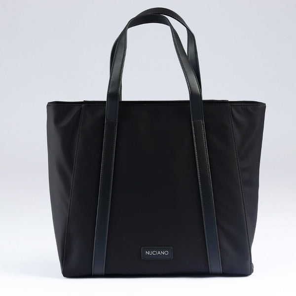 The Hope Bag in Black