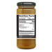 Wedderspoon Manuka Honey K16 325g 2