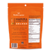 Organic Manuka Honey Pops Orange 1