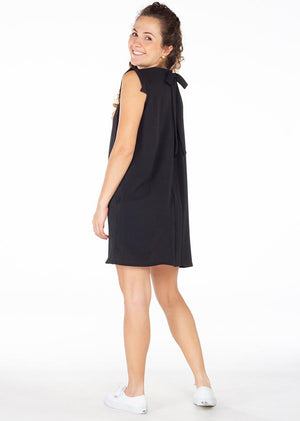 Vestido Blackloop Ref VE00112 |  Blackloop Dress Ref VE00112