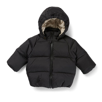 KONGES SLØJD - Down Jacket - Black