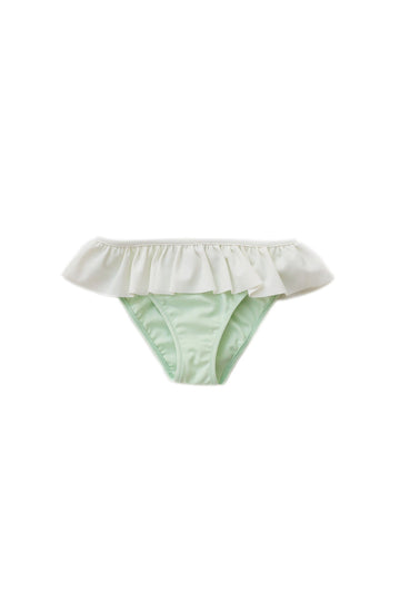 FOLPETTO -  Alice Swimpants - Delicatemint