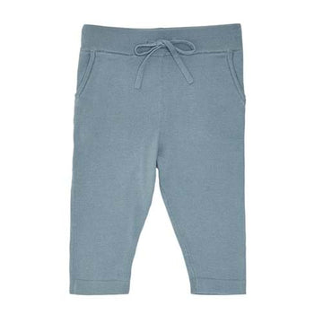 FUB - Baby Pants - Light Blue