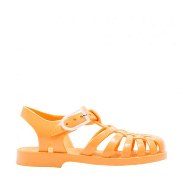 MÉDUSE - Sun Sandals - Melon