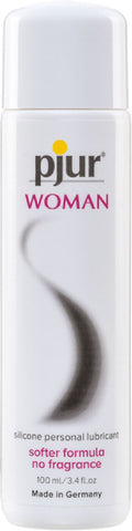 Woman (100ml) Lube Sex Toy Adult Orgasm Pleasure