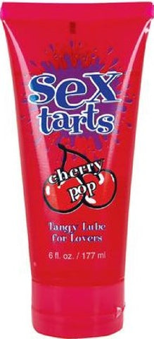 Cherry Pop 177mL