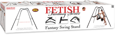 Fantasy Sex Swing Stand