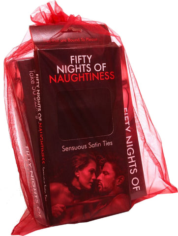 Fifty Nights Of Naughtiness Couples Collection Fun Board Game For Friends Or Lovers