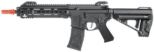 Elite Force Avalon Calibur CQC Black
