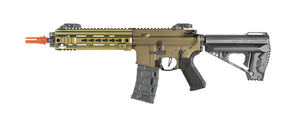 Elite Force Avalon Calibur CQC Tan