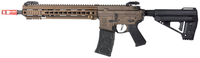 Elite Force Avalon Calibur Carbine Bronze