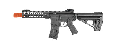 Elite Force Avalon Saber CQB Black