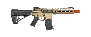Elite Force Avalon Saber CQB Bronze