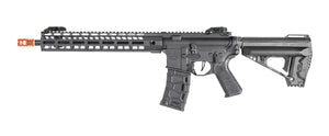 Elite Force Avalon Saber Carbine Black