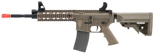 Elite Force M4 CFR FDE