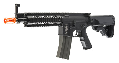 Elite Force M4 CQB Next Gen Black