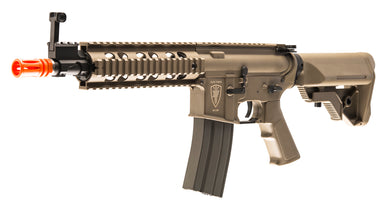 Elite Force M4 CQB Next Gen FDE