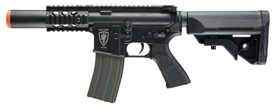 Elite Froce CQC Next GEN Black