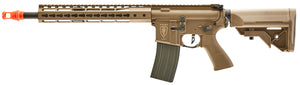 Elite Force M4 MCR FDE