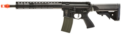 Elite Force M4 MCR Black
