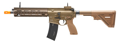 Elite Force HK 416 A5 DE