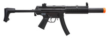 Elite Force HK MP5 SD6