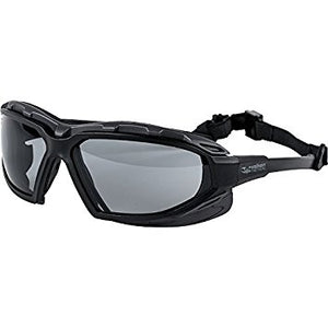 Valken Tactical Echo Goggles (Clear)