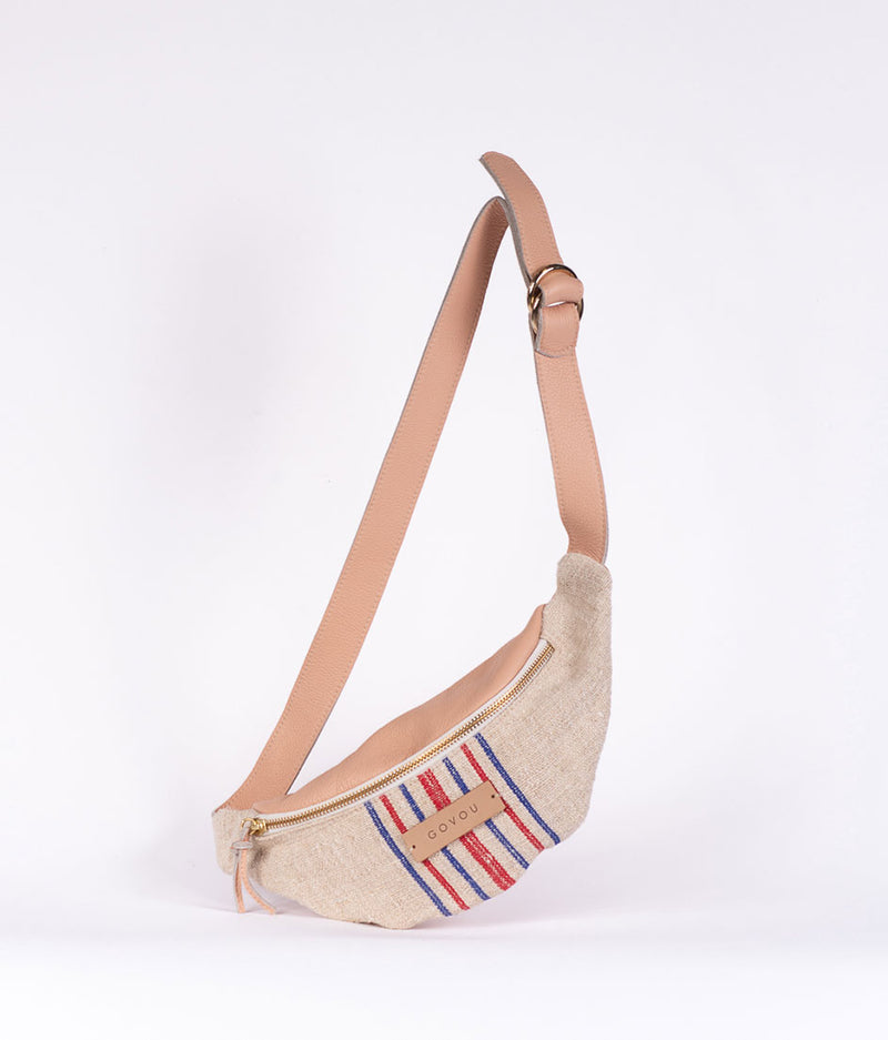 Lujza Hip-bag
