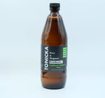 Traditional & Original Kombucha (750mL Bottle)