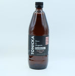 Vanilla Kola Kombucha (750mL Bottle)
