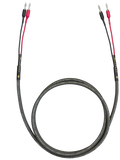 CARDAS AUDIO 101 SPEAKER CABLE - Revolution Audio