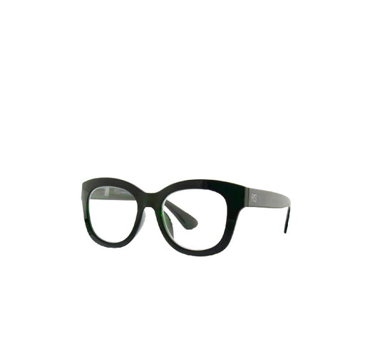 Colette Dark Green Regular Readers