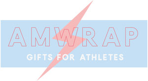 AMWRAP: Gifts for Athletes