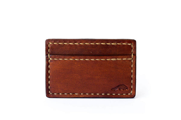 The Card holder 1.0