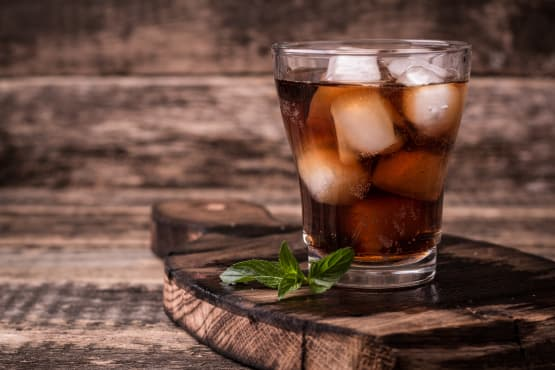 Why Cold Brew is Good Even if You Don't Drink Coffee