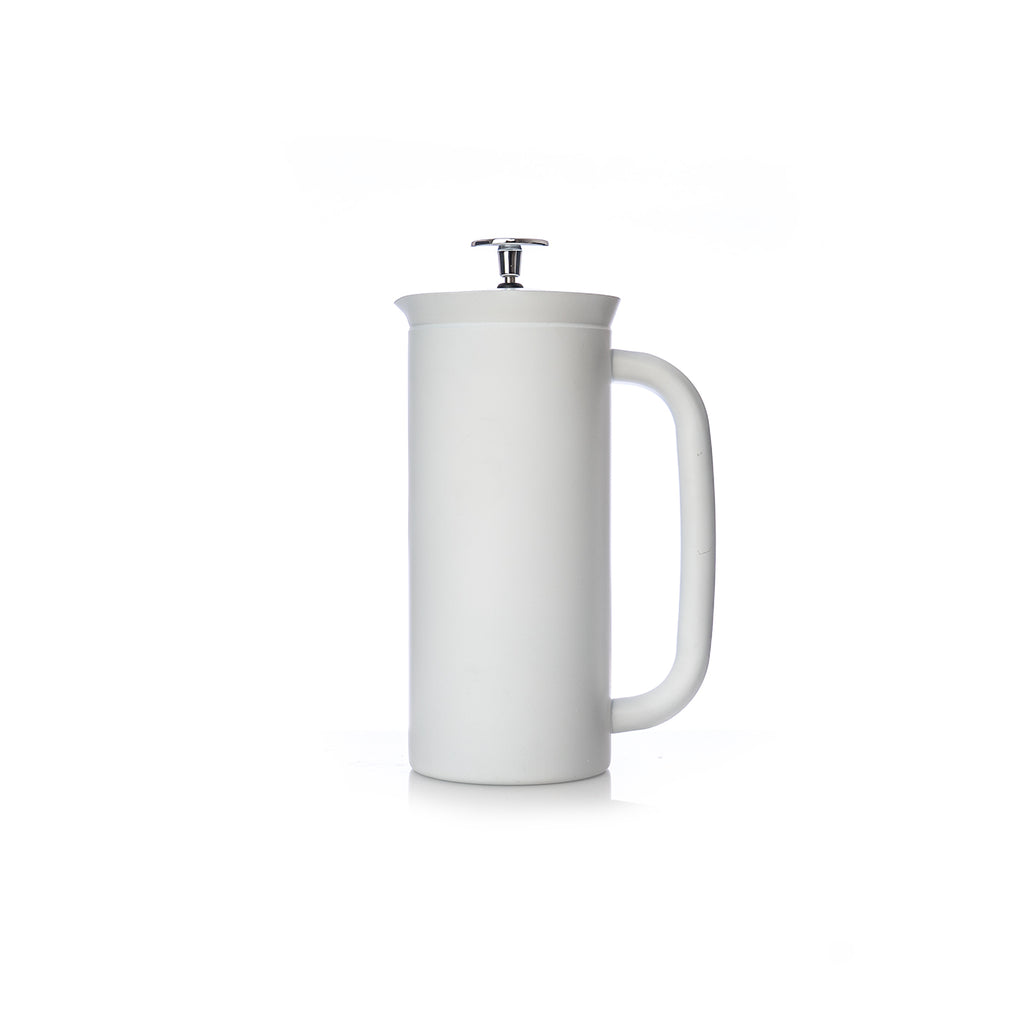 Espro French Press 18 oz - White