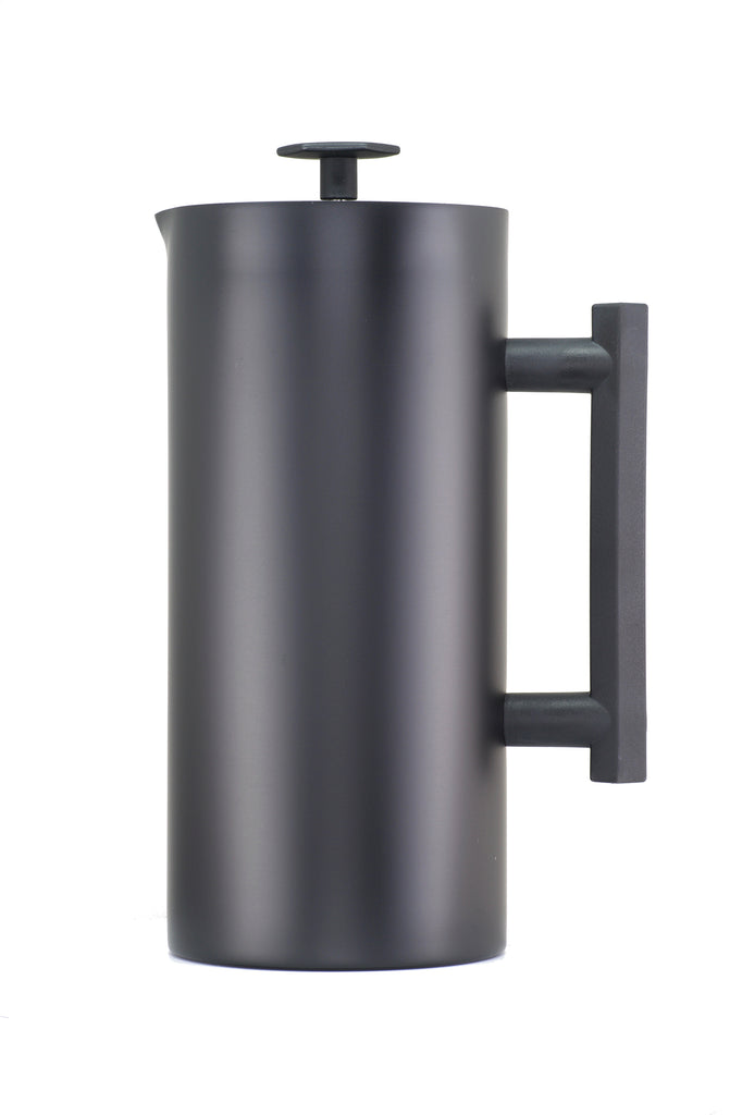 Espro French Press 32 oz