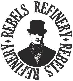 Rebels Refinery Inc