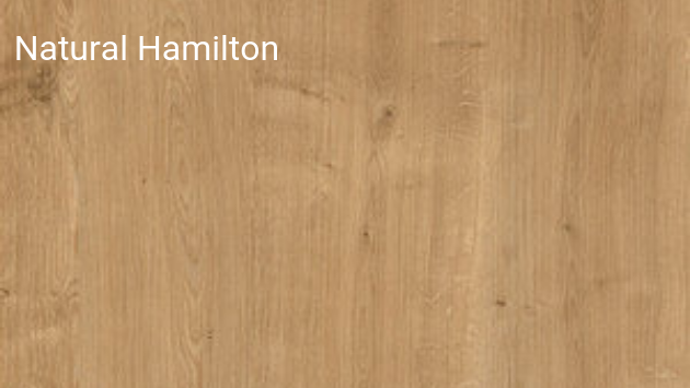 Natural Hamilton I Product Swatch I Oderno Wardrobes I Sliding Wardrobes I Fitted Wardrobes I Wardrobe Interiors