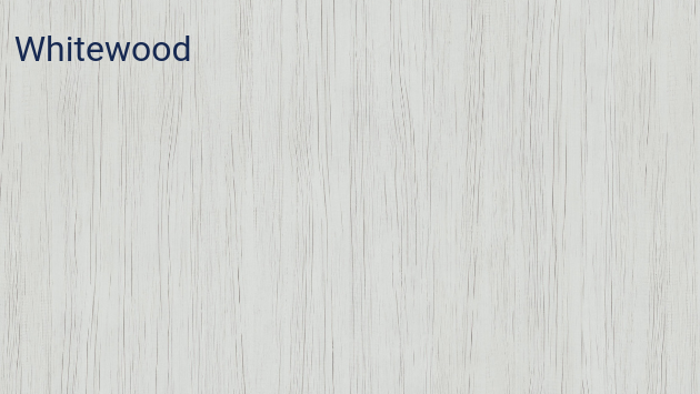 Whitewood I Product Swatch I Oderno Wardrobes I Sliding Wardrobes I Fitted Wardrobes I Wardrobe Interiors