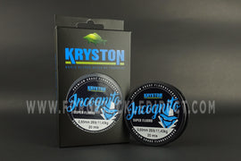 Incognito Fluorocarbon Hooklink
