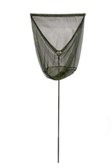 Forge Tackle Cr Landing Net Camo 2 sec. Handle
