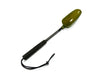 Forge Carp Fishing Tackle Bait Spoon Carp Gear For Particles, Boilies