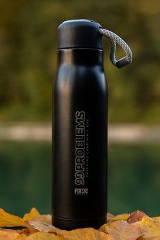 Forge Thermos