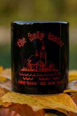 Forge Holy Water Mug