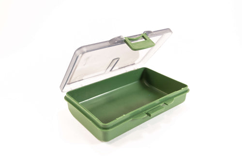 Forge Carp Fishing Tackle Equipment Carp Rig Accessory Box